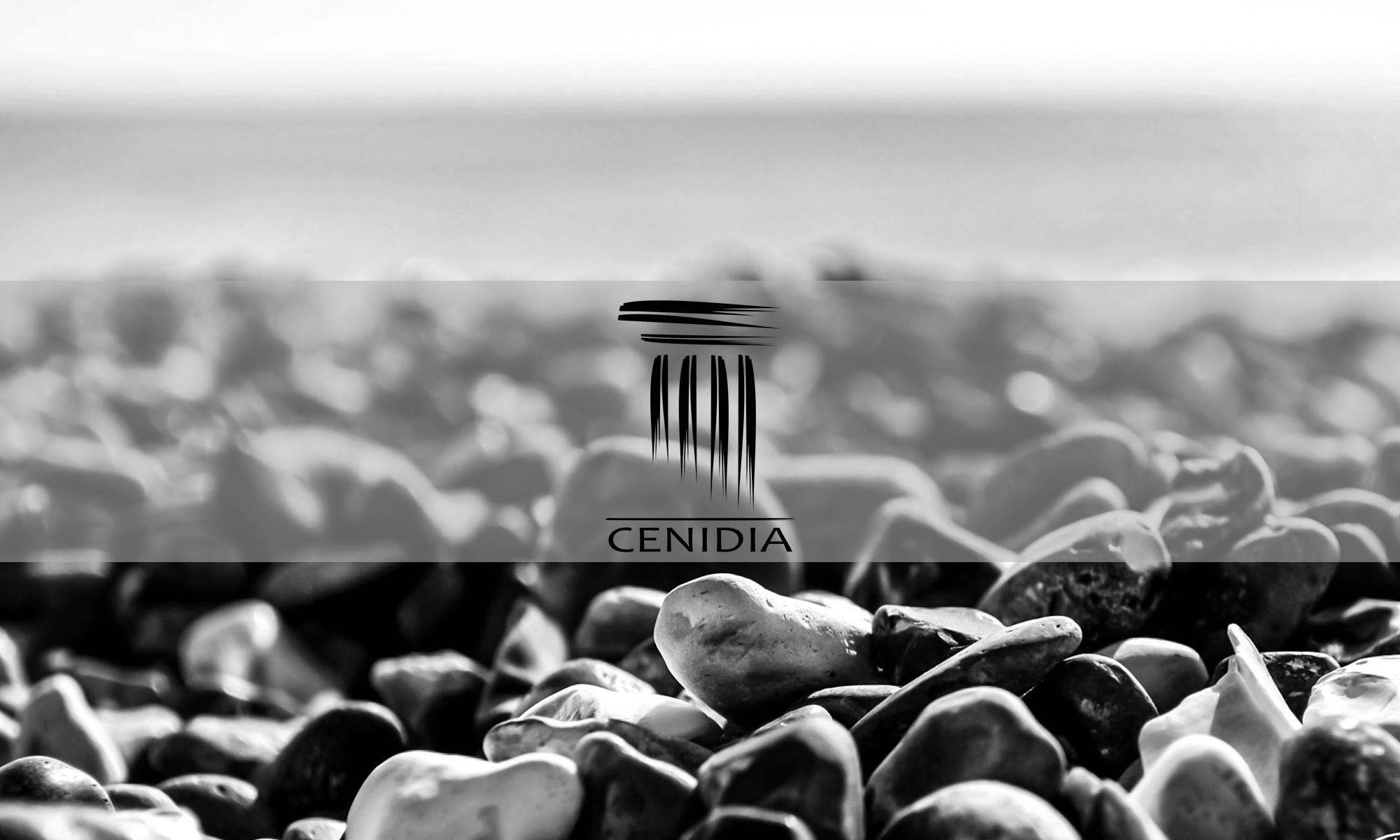 CENIDIA